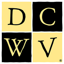 Thanks to our sponsor DCWV for the materials.