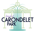 Friends of Carondelet Park