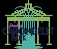 Friends of Carondelet Park